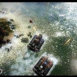 Скриншот Renegade Ops: Coldstrike Campaign – Изображение 2