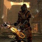 Скриншот Fallout 3: The Pitt – Изображение 10