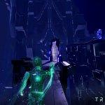 Скриншот Transpose – Изображение 12