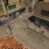 Скриншот Narcos: Rise of the Cartels – Изображение 7