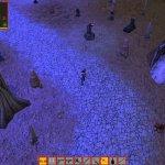 Скриншот Gluk'Oza: Action! – Изображение 22