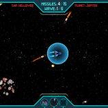 Скриншот Planet Invasion – Изображение 9