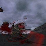 Скриншот Requiem: Bloodymare – Изображение 6