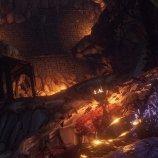 Скриншот Underworld Ascendant – Изображение 5