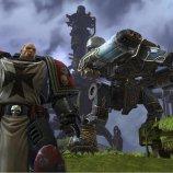Скриншот Warhammer 40,000 Dark Millennium Online – Изображение 11