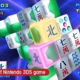 Скриншот Mahjong Cub3D – Изображение 6
