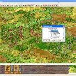Скриншот John Tiller's Battleground Civil War – Изображение 10