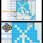 Скриншот Picross DS – Изображение 1