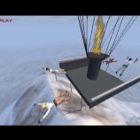 Скриншот Maximum Sports Extreme – Изображение 1