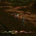 Скриншот Tony Jaa's Tom-Yum-Goong: The Game – Изображение 33