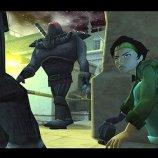 Скриншот Beyond Good & Evil – Изображение 5