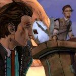 Скриншот Tales from the Borderlands: Episode Two – Atlas Mugged – Изображение 10
