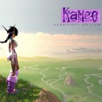 Скриншот Kameo: Elements of Power – Изображение 4