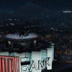 Скриншот Grand Theft Auto 5 – Изображение 274