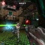 Скриншот Alien Arena 2007 – Изображение 8