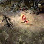 Скриншот Akaneiro: Demon Hunters – Изображение 12