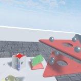 Скриншот CubeBall VR – Изображение 2