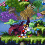 Скриншот Rayman – Изображение 12