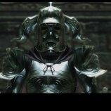 Скриншот Final Fantasy XII: The Zodiac Age – Изображение 5