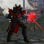 Скриншот City of Villains – Изображение 32