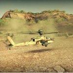 Скриншот Apache: Air Assault – Изображение 19