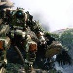 Скриншот Titanfall 2 – Изображение 12