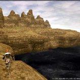 Скриншот Final Fantasy 11 – Изображение 1