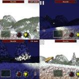 Скриншот Alpine Crawler World – Изображение 5