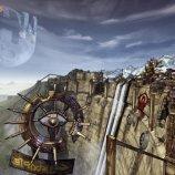 Скриншот Borderlands 2 – Изображение 10