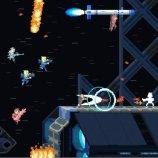 Скриншот Super Time Force – Изображение 7