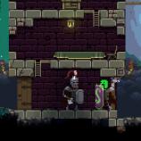 Скриншот Moonman – Изображение 8