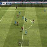 Скриншот FIFA 13 – Изображение 14