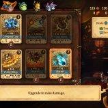 Скриншот SteamWorld Quest: Hand of Gilgamech – Изображение 6