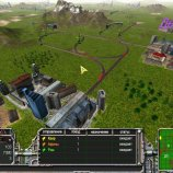 Скриншот Train Empire – Изображение 3