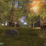 Скриншот Private Wars – Изображение 13