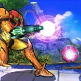 Скриншот Super Smash Bros. for Nintendo 3DS – Изображение 2