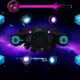 Скриншот Gravity Badgers – Изображение 9