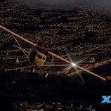 Скриншот X-Plane 11 – Изображение 3