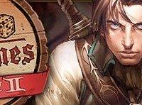 Fable II Pub Games – фото обложки игры