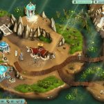 Скриншот Legends of Atlantis: Exodus – Изображение 2