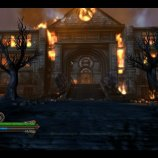 Скриншот Dungeon Siege 3 – Изображение 11