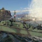 Скриншот War Thunder – Изображение 86