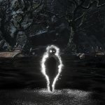Скриншот Dark Souls 3: The Ringed City – Изображение 16