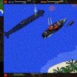 Скриншот Total Annihilation – Изображение 5