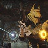 Скриншот Destiny: The Collection – Изображение 10