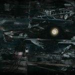 Скриншот Iron Sky: Invasion – Изображение 5
