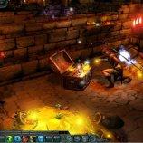 Скриншот Dungeons – Изображение 5