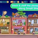 Скриншот Small Street – Изображение 3