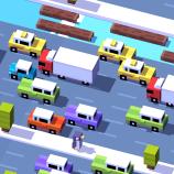 Скриншот Crossy Road – Изображение 4