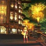 Скриншот Tales of Xillia – Изображение 214
